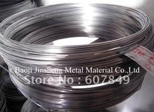 titanium wire promotion