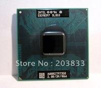 Intel CPU P7350 SLB53 2.0GHz 3M for laptop