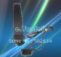 12dbi GSM Mobile Cell phone Gain Signal Booster Antenna