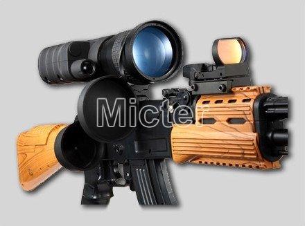 Teleskop/Jagd Gerät/nachtsichtgeräte/nachtsichtgerät/Jagd Ausrüstung/Umfang/designer/Gewehr Umfang/waffe leuchtet