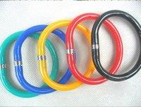 Free Shipping/Wholesale/Bracelet pen/wrist pen/ Deformable/ Flexible Pen /Promotion Gift /Fashion Style