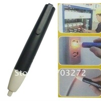 10pcs/lot Tester Pen Non-Contact AC 90~1000V Voltage Detector Pen