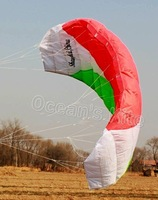 2014New style high quality Traction kite,Peter Lynn power kite/Outdoor sport kite/toys,gift