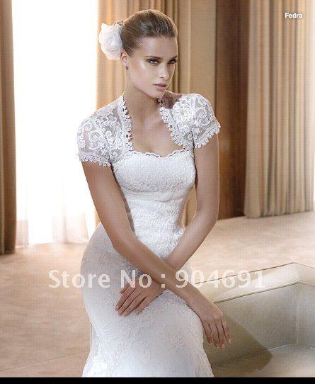 Accessories Vest Bridal