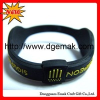 Hot sale University Bracelet,CHOOSE-THE-RIGHT