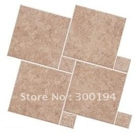 Porcelain Glazed Tile, step and plaza tile China mosaic sourcing agent, China Tile Export Service Agent