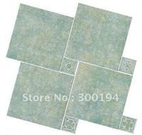 bathroom tile and border tile skirting tile China sourcing agent, China Tile Export Service Agent