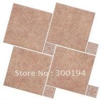 300*300mm Porcelain Glazed Tile China kitchen tile sourcing agent, China export service agent