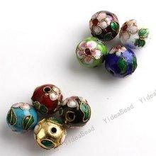 wholesale accessories diy