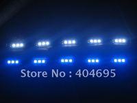 120cm bright LED strip, LED Decorative Lights, car strip light
