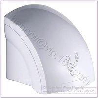 Держатель для полотенец Retail- Aluminium Fashion Towel Bar, Double Bar Towel Holder Wall Mounted, XR11005