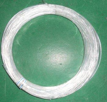 C-pof-8,Optical Solid Core side glow light;8.0mm diameter