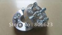 Pair (2) 20mm Wheel Spacers 4x100 Adapters 12x1.5