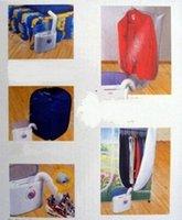 Genuine / Multifunction Dryer / Sterilization Disinfection / Warm is machine / Dry shoes machine / Intelligent dryer / Heater Dr
