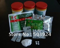 guaranteed poultry bactericide disinfectant tablet, preservative,bactericide 50% shipping freight