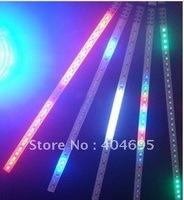 Running lights,LED car flash light , scan breathing Knight Rider LED SMD lights, Blue / Colorful