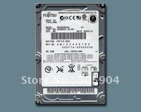 "For Fujitsu MHV2080AH 2.5""  IDE PATA  80GB 5400 8  laptop  hard  disk  drive HDD For  IBM T41 T43"