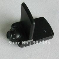 cheap HD 720P car dvr JUE-062A