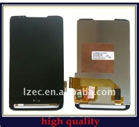 HD2 For HTC LCD with Touch Screen Original A Set