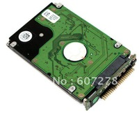 laptop sata hdd adapter 2.5 sata to ide adapter,free shipping TOP-CA2547