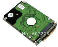 laptop sata hdd adapter 2.5 sata to ide adapter,free shipping TOP-CA2547