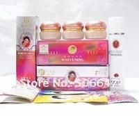 Free shipping YiQi Beauty Whitening 2+1 Effective In 7 (third generation)