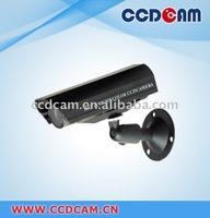 EC-M5290,520tvl,0.3Lux/F1.2,CCTV Color Bullet Weatherproof Camera,board Lens 3.6mm,IP66,Mini camera,CCTV video camera system