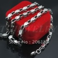 Free shipping,stainless steel bike chain,TG810,new design,fashion choice