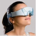 High Quality Eye Care Massager  Electric Alleviate Fatigue eye care Massager health products