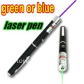 ship by DHL    30pcs/lot   Office equipment  5MW ,10MW ,50MW, 100MW LED Green Laser Pointer,Blue Laser Pointer,red Laser Pointer