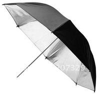 Paul C. Buff - Umbrellas