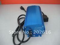 MH/HPS 400W Electronic ballast