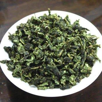 250g Tie Guan Yin tea,Fragrance Oolong,Wu-Long, 8.8oz,CTT01