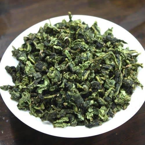 250g Tie Guan Yin tea,Fragrance Oolong,Wu-Long, 8.8oz,CTT01(China (Mainland))