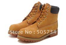 wholesale mens boots fashion