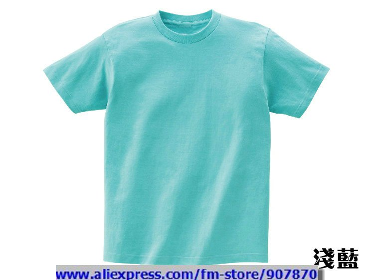 Georgia T Shirt Printing Wholesale T Shirts Blank Tattoo