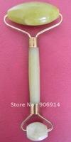 original Xiuyan jade roller massager wand,20pcs/lot