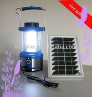 Christmas Gifts solar camping light,,solar outdoor light, solar light