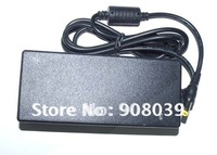 Shipping fee,  AC POWER 12v 5A Adapter For KDS MYSTEKY IMAX B5 B6 Rc Helicopter Car Battery Charger