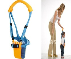 new Walkers Portable Baby walk-learning belt Children's Outdoor Baby(China (Mainland))