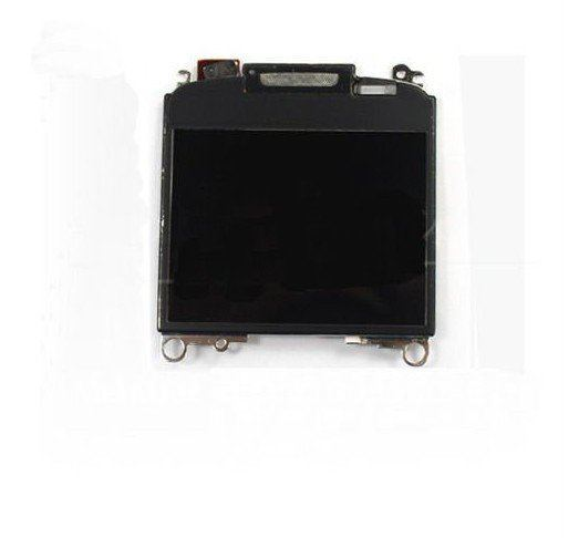 LCD Screen Display replacement repair for BB8520 8530 004/111 Brand new high quality from powerbranch