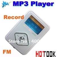 MP3-плееры OEM mp322