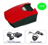 HEPA High efficiency air purifier, home / car air cleaner,activated carbon for air purification,10pcs ,ems free shipping