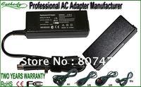 Laptop adapter,Output:19V 4.74A ,connecter size:7.4*5.0,90W, For CQ40 CQ45 DV4 DV5 DV6 DV7 NX7400 NC4400 NC2400,Freeshipping
