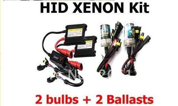 [해외]?/ cheap price auto lighting hid kit H1/H3/H4/H7/H8/H..