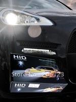 free shipping dropshipping auto lamp hid xenon kit H1/H3/H4/H7/H8/H9/H10/H11/H13/9004/9005/9006/9007/HB3/HB4 35W slim ballast