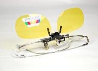 Мужские солнцезащитные очки Five interchangeable lenses / riding glasses / bicycle glasses / motorcycle sport glasses