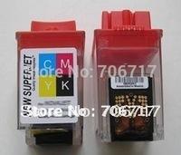 ENCAD Novajet 600 DPI Cartridges 600, 630, 700, 750, 850, 880 Printer printhead