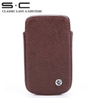 S.C Free Shipping - case For Blackberry/ Cell Phone Case / for Blackberry 9700 Case  4CPHC0018