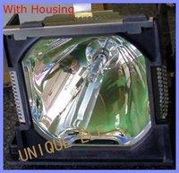 Compatible Projector Lamp Bulb POA-LMP67 for Sanyo PLC-XP50/ PLC-XP50L/ PLC-XP55/ PLC-XP55L Wholesale